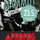 APRO_Mammut_klein