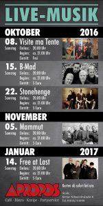 plakat_live_musik-2